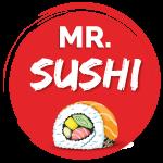 Logo_Mr.Sushi_150x150