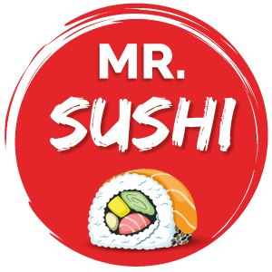 Logo_Mr.Sushi_300x300