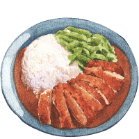 01.-Circle-Curry