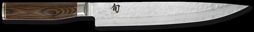kai-shun-japan